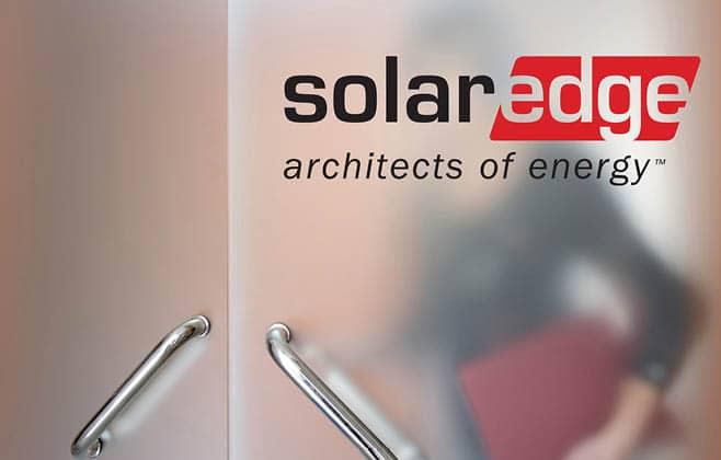 סולאראדג, לפעמים טוב זה לא מספיק טוב. חברת הפיתוח והייצור למערכות סולאריות דיווחה על רווחים שלא עומדים בציפיות.