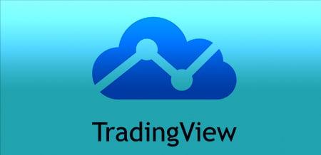 סמארט טרייד - טריידינג וויו - Tradingview